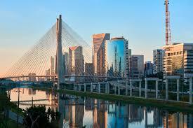Mudanças SP São Paulo